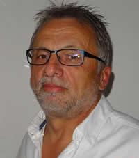 Bausachverständiger Schmidt