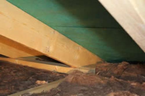 Baubegleitende Qualitätssicherung in Solingen