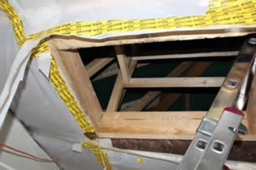 Baubegleitende Qualitätssicherung in Warburg