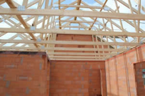 Baubegleitende Qualitätssicherung in Sprockhövel
