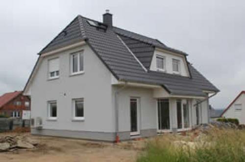 Baubegleitende Qualitätssicherung in Lehrte