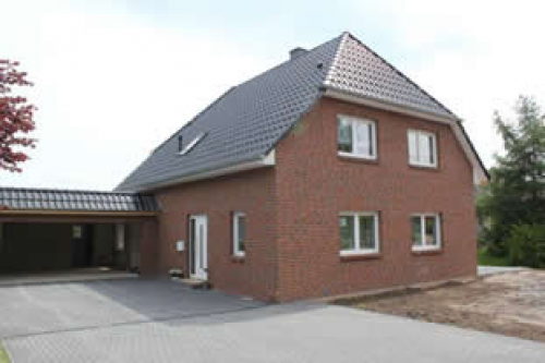 Baubegleitende Qualitätssicherung in Duisburg