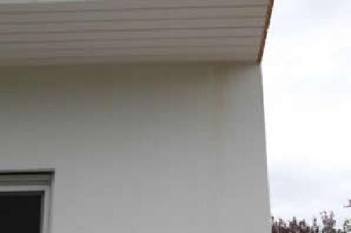 Baubegleitende Qualitätssicherung in Hannover