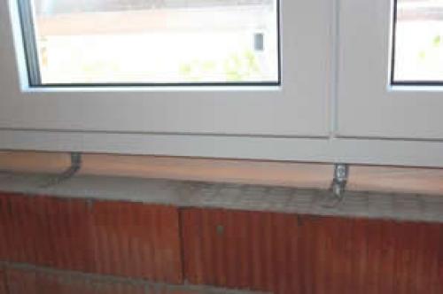 Baubegleitende Qualitätssicherung in Laatzen