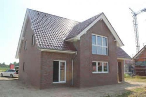 Baubegleitende Qualitätssicherung in Osnabrück