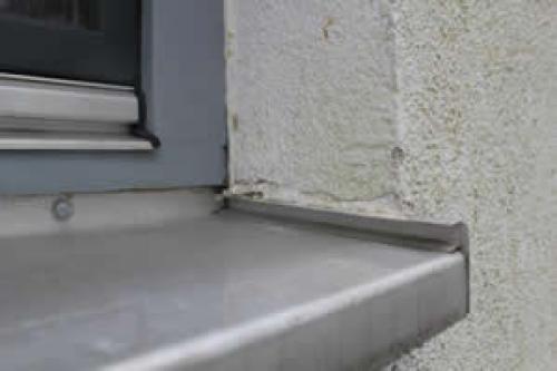 Baubegleitende Qualitätssicherung in Kassel